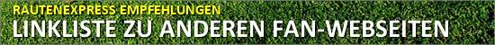 Rautenexpress Link Service