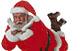 Santa Mandy