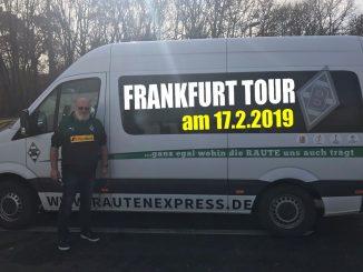 FFM-Tour 17.2.2019