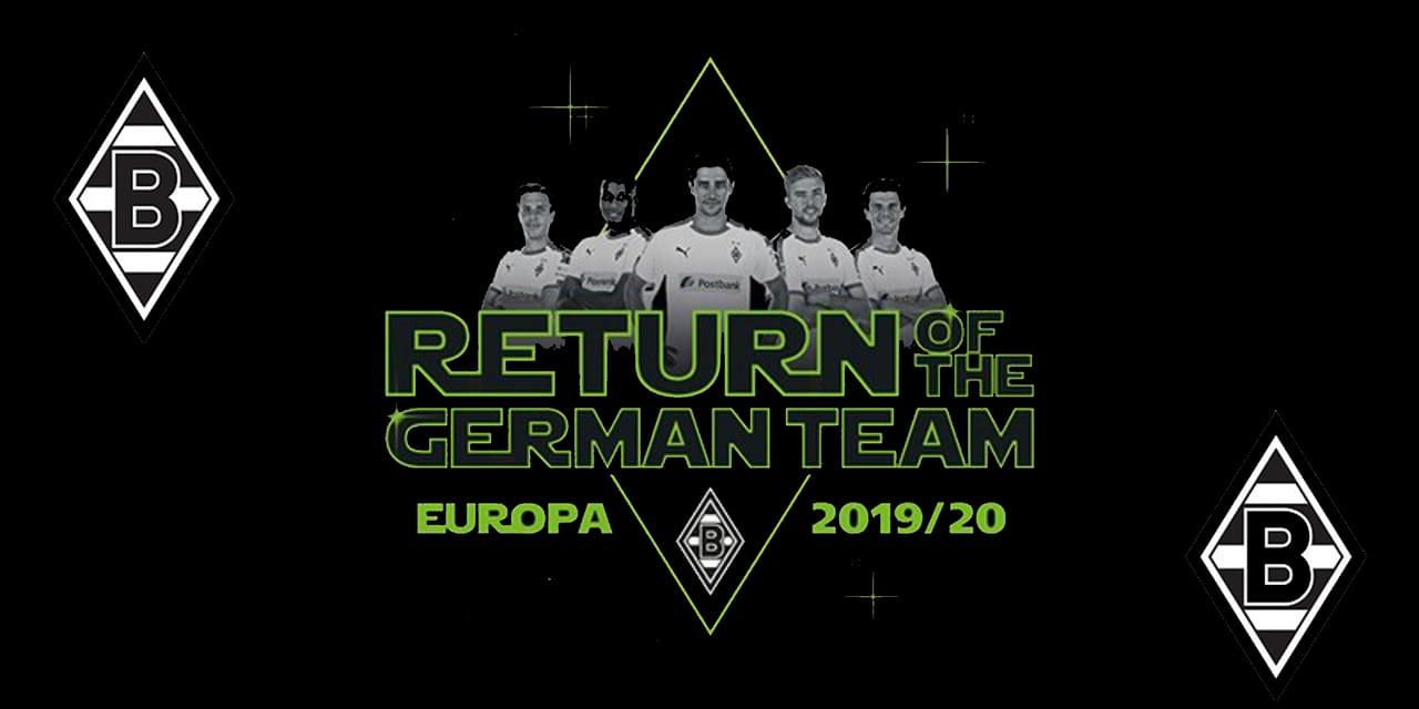 EURO 2019