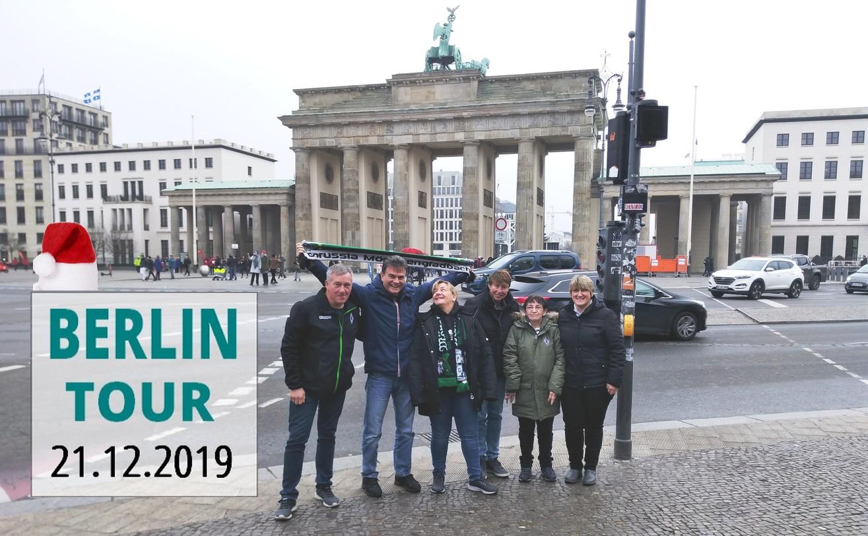 BerlinTour2019-RXP
