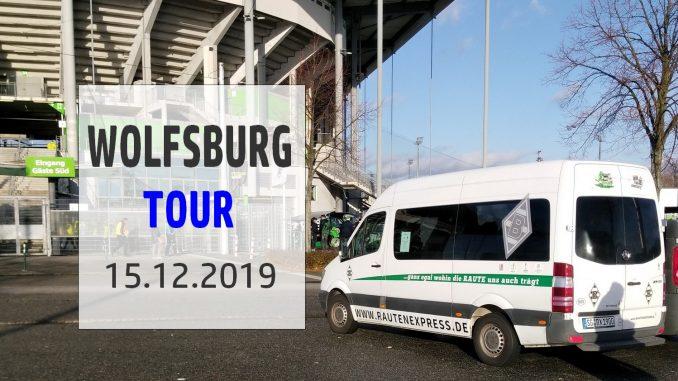 WOB Tour 2019