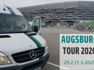 Augsburg-RXP